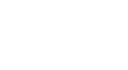 Logo Legal Central Branco H
